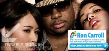 2009-07-07 - Ron Carroll - Land Of Fantasy Mixtape (New Mix Monday).jpg