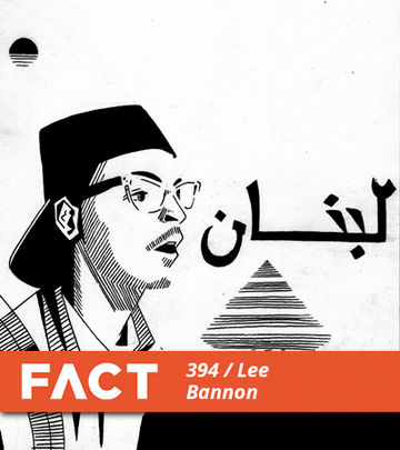 2013-08-05 - Lee Bannon - FACT Mix 394.jpg