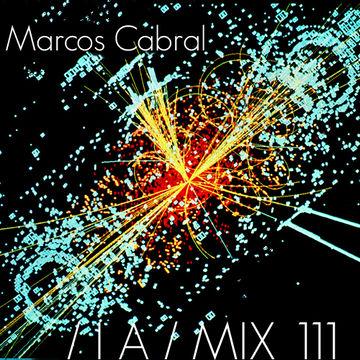 2013-08-12 - Marcos Cabral - IA Mix 111.jpg
