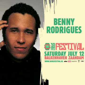 2014-07-12 - Benny Rodrigues @ 18hrs Festival.jpg