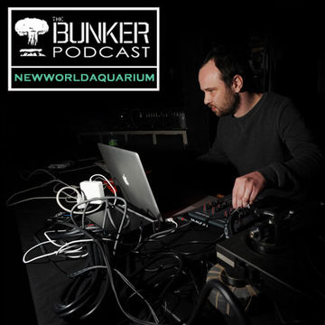 2010-04-07 - Newworldaquarium - The Bunker Podcast 66.jpg