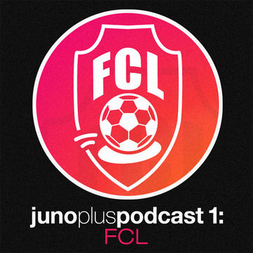 2011-02-02 - FCL - Juno Plus Podcast 1.jpg