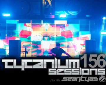 2012-07-23 - Sean Tyas - Tytanium Sessions 156.jpg