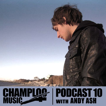 2012-08-10 - Andy Ash - Champloo Music Podcast 10.jpg