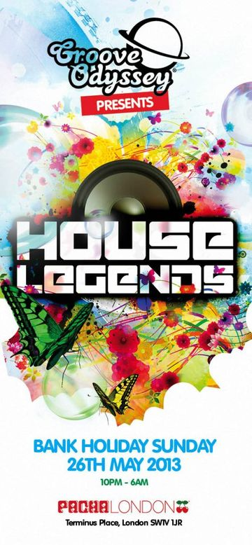 2013-05-26 - Groove Odyssey Presents House Legends, Pacha -1.jpg