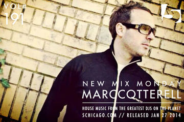2014-01-27 - Marc Cotterell - New Mix Monday (Vol.191).jpg