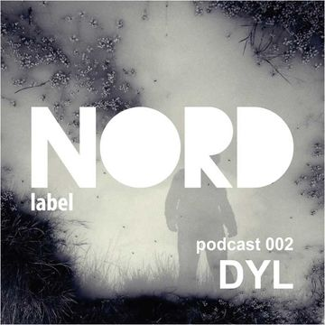 2014-08-01 - DYL - Nord Label Podcast 002.jpg