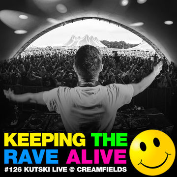 2014-08-29 - Kutski - Keeping The Rave Alive 126.jpg