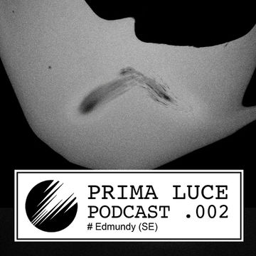 2014-12-01 - Edmundy - Prima Luce Podcast 002.jpg