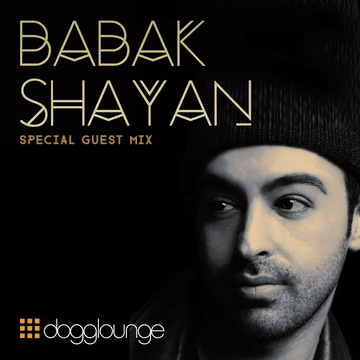 2014-12-13 - Babak Shayan - Dogglounge Special Guest Mix.png