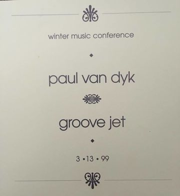 -(1999) Paul Van Dyk - Stars X2 (Now That's What We Call Music (Groovejet Miami)F.jpg