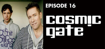 2011-06-28 - Cosmic Gate - Colours Radio Podcast 16.jpg