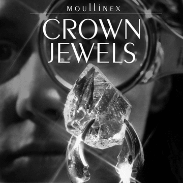 2011-10-06 - Moullinex - Crown Jewels (Promo Mix).png
