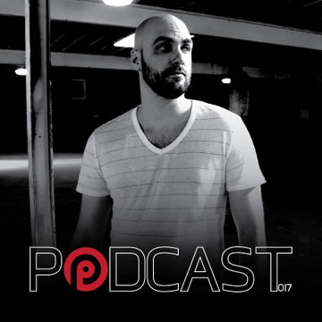 2012-06-15 - Mick Finesse - Prosthetic Pressings Podcast (PPOD 017).jpg