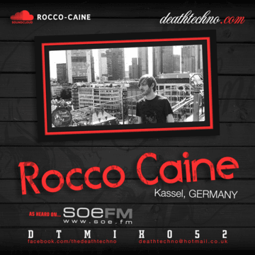 2012-09-21 - Rocco Caine - Death Techno 052.png