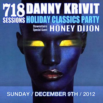 2012-12-09 - 718 Sessions - Holiday Classics Party, Santos Party House -1.jpg