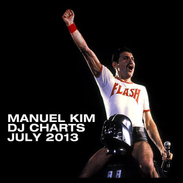 2013-07-17 - Manuel Kim - July DJ Charts Mix.jpg