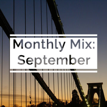 2013-09-06 - Unknown Artist - Stamp The Wax Monthly Mix September.jpg