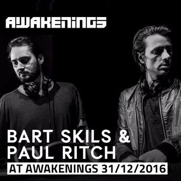 2016-12-31 - Bart Skils & Paul Ritch @ Awakenings New Years Special, Gashouder, Amsterdam.jpg