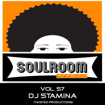 2017-04-01 - DJ Stamina - Soul Room Sessions 57.jpg