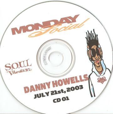 2003-07-21 - Danny Howells @ Monday Social LA.jpg