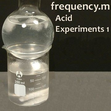 2008 - Frequency.M - Acid Experiments 1 (fm047).jpg