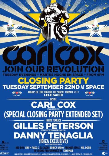 2009-09-22 - Carl Cox - Join Our Revolution, Space, Ibiza.jpg