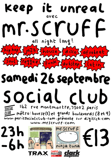 2009-09-26 - Keep It Unreal, Social Club, Paris -2.png