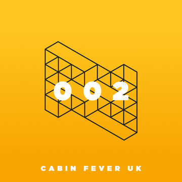 2013-08-05 - Cabin Fever UK - It's Foundation Mix 002.jpg