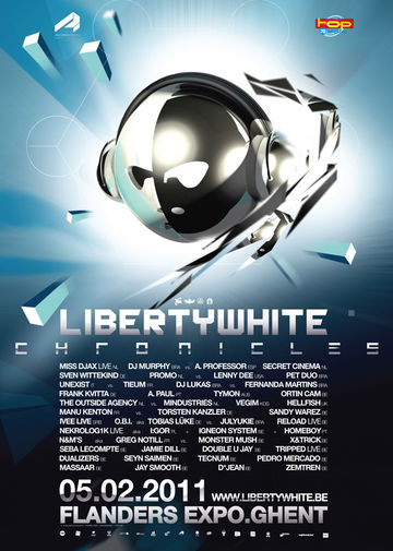 2011-02-05 - 5 Years Liberty White, Ghent.jpg