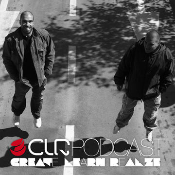 2011-05-16 - Collabs - CLR Podcast 116.jpg