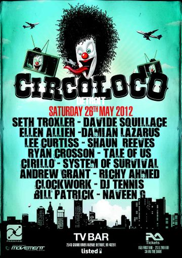 2012-05-26 - Circoloco, TV Bar.jpg