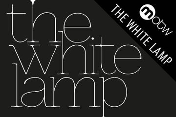 2012-06-28 - The White Lamp - Mix Of The Week.jpg