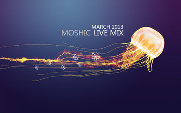 2013-03-21 - Moshic - Live Mix (March Promo Mix).jpg