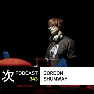 2014-08-27 - Gordon Shumway - Tsugi Podcast 343.jpg