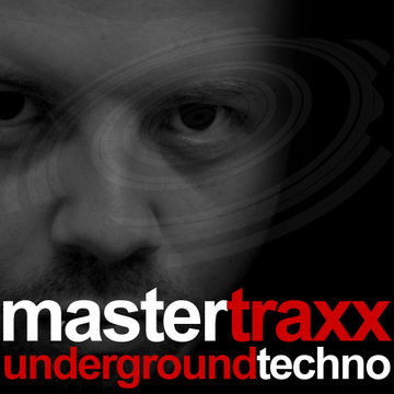 2011-11-26 - Bas Mooy - Mastertraxx Techno Podcast 82.jpg