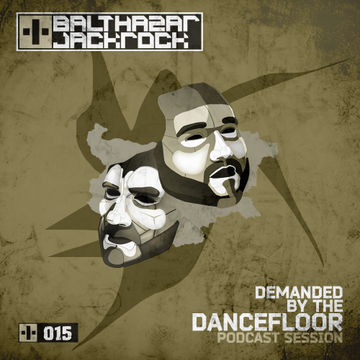 2013-01-31 - Balthazar & JackRock - Demanded By The Dancefloor 015.jpg