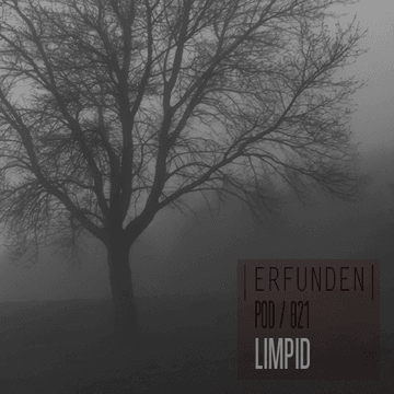 2013-04-22 - Limpid - Erfunden Podcast 021.png