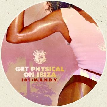 2013-06-17 - Phil D Young - Get Physical On Ibiza 101.jpg