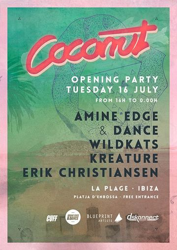 2013-07-16 - Coconut - Opening Party, Lips Beach Club.jpg