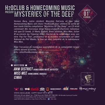 2014-02-01 - Mysteries Of The Deep, H2o Club -2.jpg