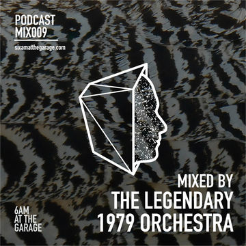 2014-07-01 - The Legendary 1979 Orchestra - 6AM MIX009.jpg