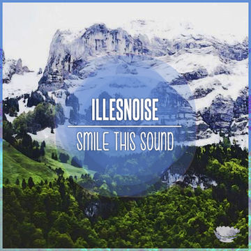 2014-10-15 - Illesnoise - Smile This Mixtape 29.jpg