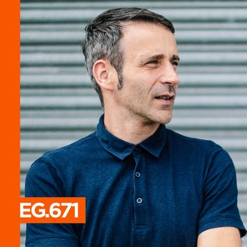 2018-02-12 - Chris Cargo - Electronic Groove Podcast (EG.671).jpg