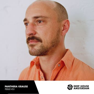 2018-03-05 - Panthera Krause - Deep House Amsterdam Mixtape 351.jpg