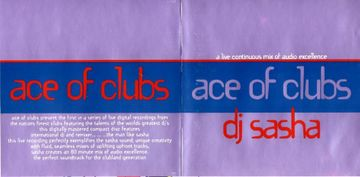 1995 - Sasha - Boxed95 - Ace Of Clubs (BXD 1104).jpg