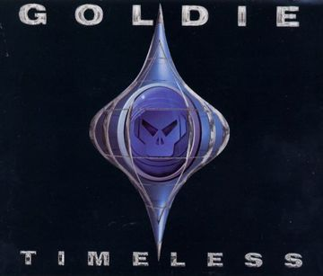 1996 - Goldie - Timeless (FFRR).jpg