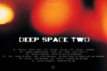 200X - ASC - Deep Space Mix 2.png