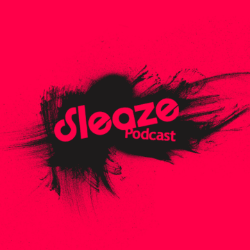 2011-01-24 - Perc - Sleaze Podcast 004.png