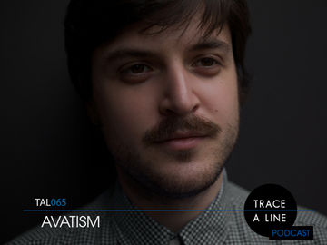 2011-12-02 - Avatism - Trace A Line Podcast (TAL065).jpg